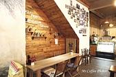 03.20-1.October Coffee House  沙巴十月:IMG_2574.jpg