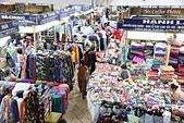 D2河內 2同春市場 Chợ Đồng Xuân:IMG_6238.JPG