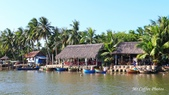D6會安 3水椰村划桶船:IMG_20180514_085712.JPG