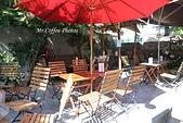 D8會安 1早餐咖啡 What Else Cafe:IMG_8614.JPG