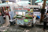 D22曼谷 3烤香蕉,巴士站喝咖啡,公車很爛,地鐵很貴,難怪塞車:IMG_5862.JPG