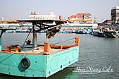 07.05.08【桃園】《竹圍魚港》:IMG_0012.JPG