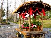 07.02.10【南投】《牛耳藝術渡假村》:IMG_2640.JPG