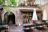 D2河內 7 Xofa Café & Bistro 老屋咖啡:IMG_20180509_222310.JPG