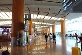 14.飛回台灣,擁擠的桃機:IMG_3621.JPG