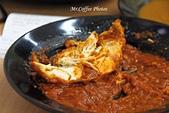 03.20-4.ZAM ZAM 印度菜:IMG_2801.JPG
