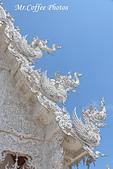 D19清萊 2白廟:IMG_4505.JPG