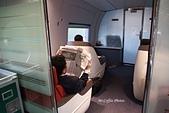 【上海。閔行區】京滬高鐵:IMG_2428.JPG