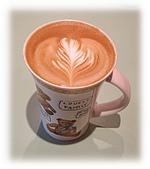 06.03.31 熱咖啡:熱咖啡 (5)