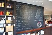 2017.12.27 Cafe Duet:IMG_5715.JPG