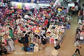 D2河內 2同春市場 Chợ Đồng Xuân:IMG_6248.JPG