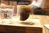 D17清邁 6拉花冠軍 Ristr8to - Specialty coffee:IMG_3759.JPG