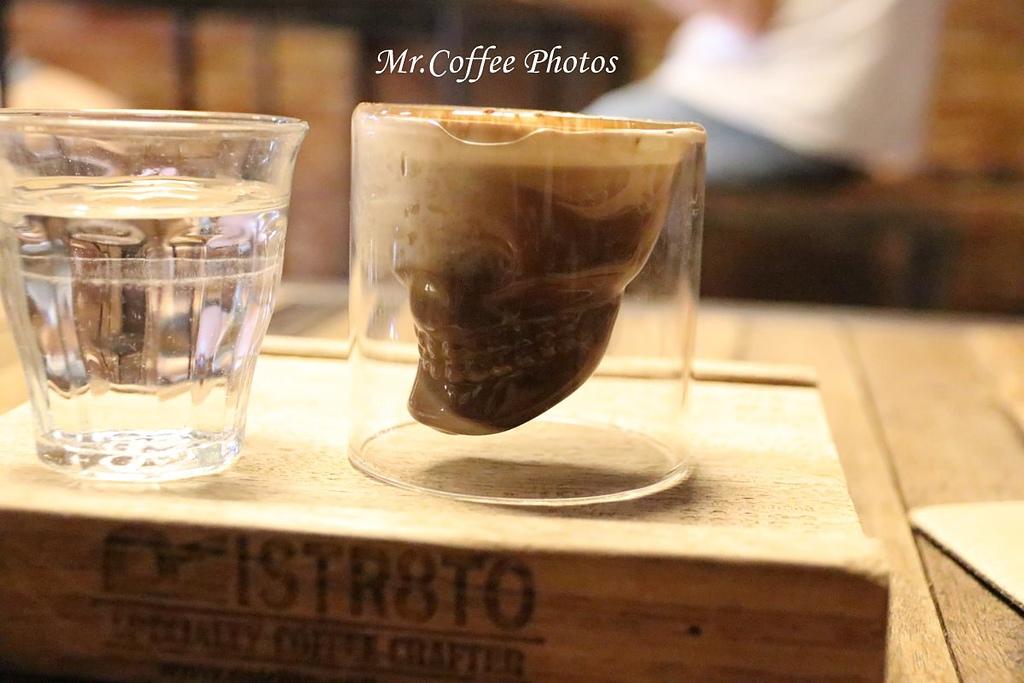 IMG_3759.JPG - D17清邁 6拉花冠軍 Ristr8to - Specialty coffee