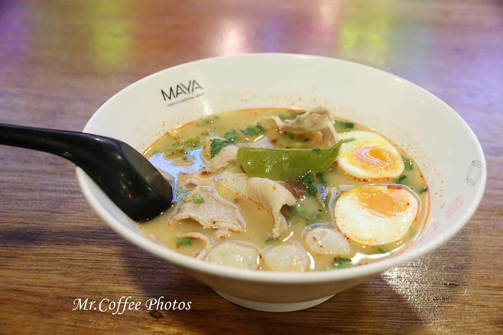 IMG_3822.JPG - D17清邁 7 maya瑪雅超市晚餐
