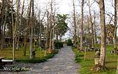 07.02.10【南投】《牛耳藝術渡假村》:IMG_2641.JPG
