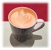 06.03.31 熱咖啡:熱咖啡 (6)
