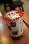 13.12.24【虎尾】嘉義豆奶攤:IMG_1324.JPG
