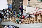 D2河內 2同春市場 Chợ Đồng Xuân:IMG_6251.JPG