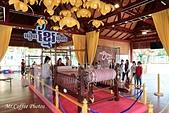 D13金邊 2大皇宮,博物館,湄公河放生:IMG_1124.JPG