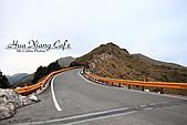 11.02.23【中橫】台灣最美的公路:山菱線上的公路