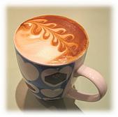 06.03.31 熱咖啡:熱咖啡 (7)
