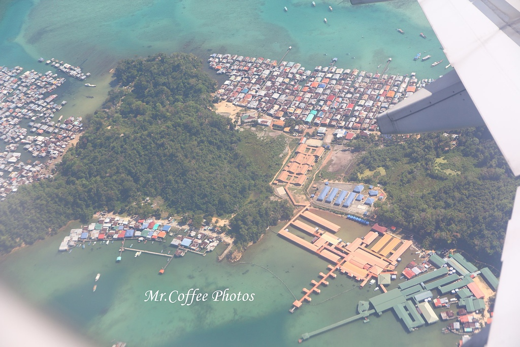 IMG_2668.JPG - 03.20-2.飛往新加坡,海上油輪