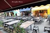 05 南洋老咖啡:IMG_3106.JPG