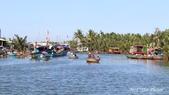 D6會安 3水椰村划桶船:IMG_8011.JPG