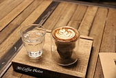 D17清邁 6拉花冠軍 Ristr8to - Specialty coffee:IMG_3761.JPG