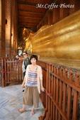 D23曼谷 4臥佛寺:IMG_6770.JPG