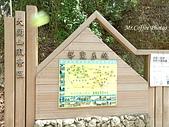 21-05-03~05 岡山之眼、台糖橋頭文化園區:IMG_20210504_093541.jpg