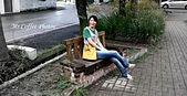 11.08.31【斗六】《官邸兒童館》:IMG_7406.JPG