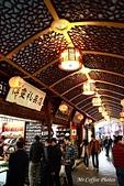 【上海。黃浦區】豫園商城:IMG_0110.JPG