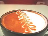 06.03.31 熱咖啡:熱咖啡 (8)