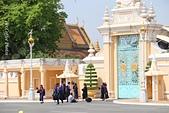 D13金邊 2大皇宮,博物館,湄公河放生:IMG_1152.JPG