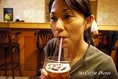 11.09.06【斗六】《常璟紙火鍋》:P1000106.JPG
