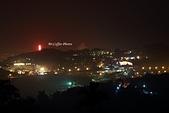 2013.01.01 劍湖山跨年煙火:IMG_5575.JPG