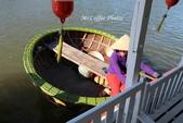 D6會安 3水椰村划桶船:IMG_8013.JPG