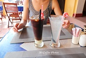 D7會安 1早餐咖啡 Vi Cafe:IMG_8190.jpg