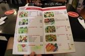 D13暹粒 住處 Hima Boutique 晚餐 Lilypop Restaurant:IMG_1677.JPG