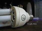 12.04.08 燈泡斷掉了:IMG_4829.JPG