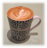 06.03.31 熱咖啡:熱咖啡 (9)