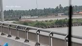 D11胡志明 3湄公河 鳳凰島:IMG_0498.JPG