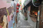 D1-5 神農街,仙人掌貓咖啡:IMG_8007.JPG