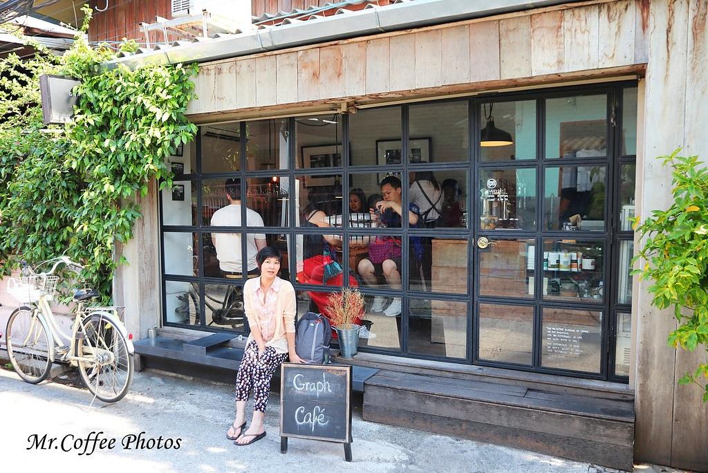 IMG_20180527_110956.JPG - D18清邁 2最強咖啡館 GRAPH CAFE
