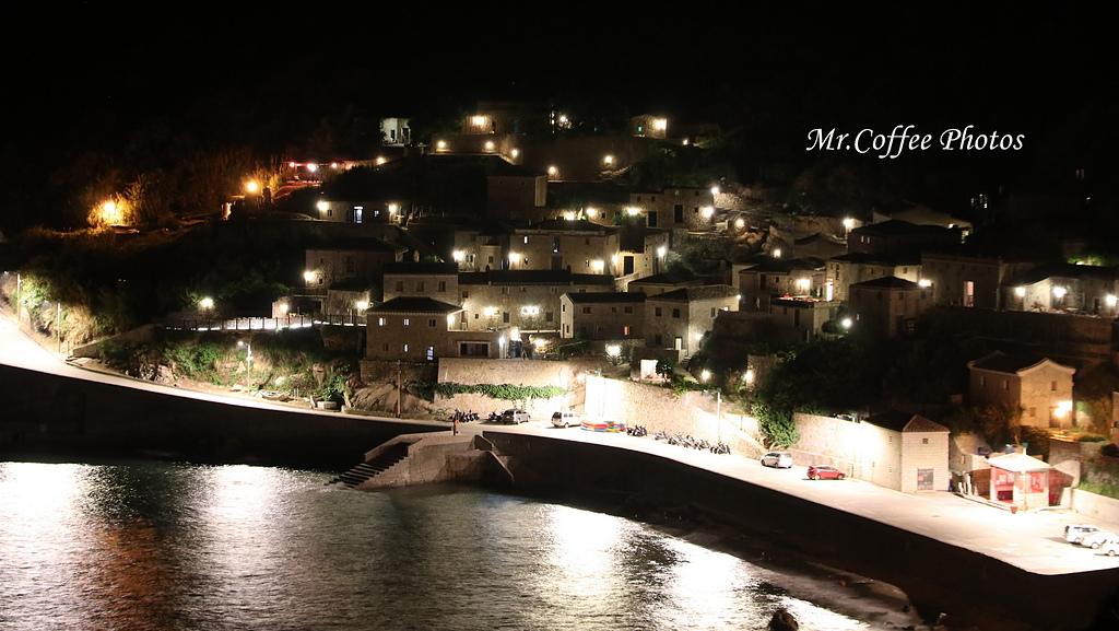 IMG_2963.JPG - 馬祖D311.芹壁村夜景