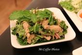 D23曼谷 5不好吃的泰式料理Somtum Der Sala Daeng Silom:IMG_6904.JPG