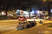 03.20-5.夜遊新加坡,物價高:IMG_2812.JPG