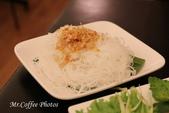 D23曼谷 5不好吃的泰式料理Somtum Der Sala Daeng Silom:IMG_6906.JPG