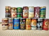 咖啡職人收藏品:1147050101_x.jpg